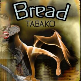 Bread [Les Jus de Nicole]