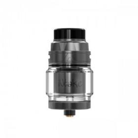 Intake RTA 4.2ml 24mm - Augvape