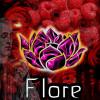 Flore [Les Jus de Nicole] Concentré