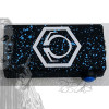 Mod Box Hex Ohm V3 180 Watts Clone