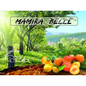 Mamira Belle [Diy and Vap] E-Liquide