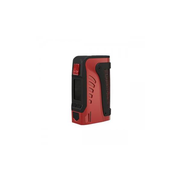 Box Reuleaux Tinker 2 200W - Wismec