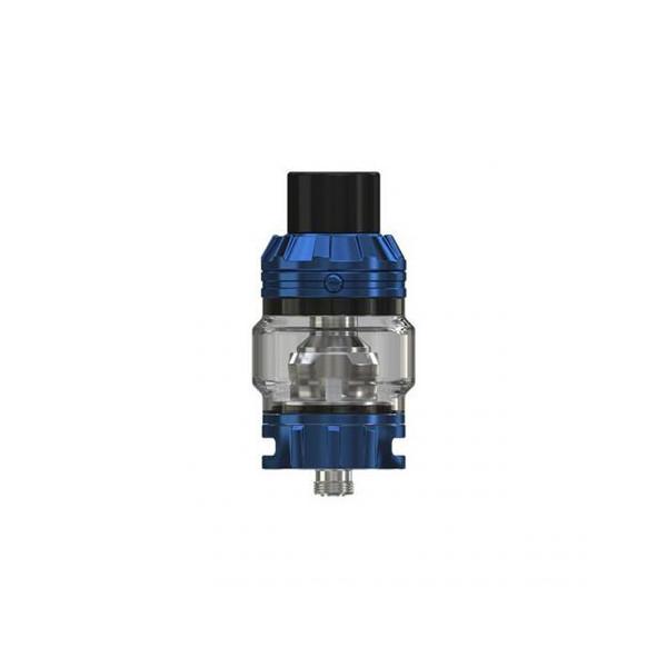 Eleaf Atomiseur Rotor 5.5ml