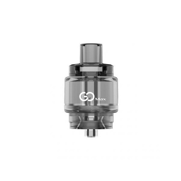 Innokin Atomiseur GoMax 5.5ml