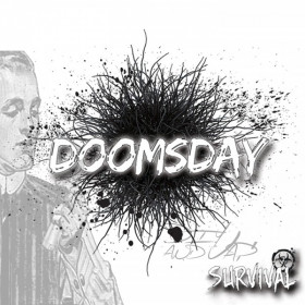 Doomsday [Survival] concentré