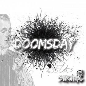 Doomsday [Survival] concentré
