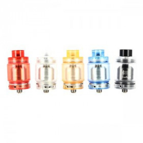 Beethoven RTA 5.5ml 25mm - Ystar