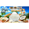 Coconut Almonds [Cloud's of Lolo] E-Liquide