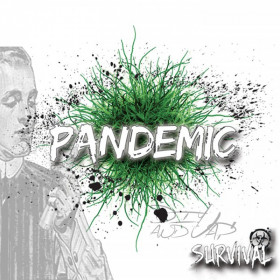 Pandemic [Survival] concentré