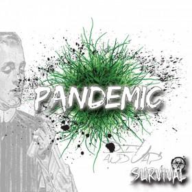Pandemic [Survival] concentré