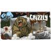 Grizzly [Cloud's of Lolo] Concentré