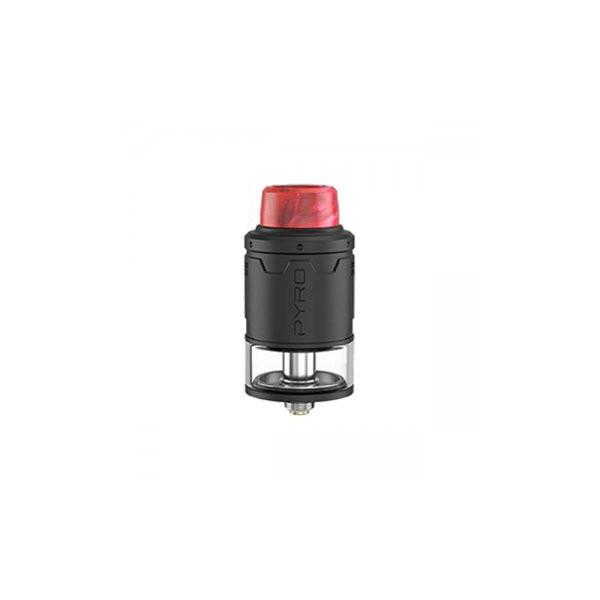 Pyro V3 RDTA 24mm- Vandy Vape