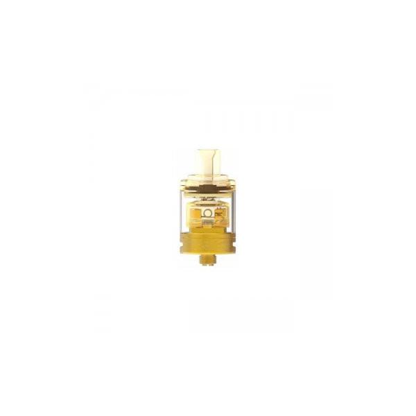 Wasp Nano MTL RTA 2ml 22mm - Oumier