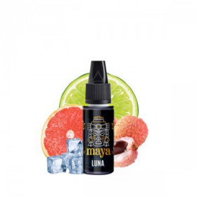 Luna Maya [Full Moon] Concentré 10ml