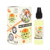 Melon Custard [Mr & Mme] Concentré 30ml