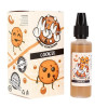 Cookie [Mr & Mme] Concentré 30ml