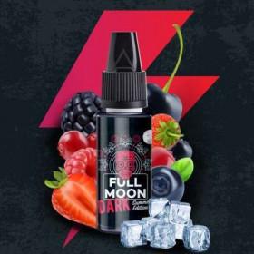 Dark Summer Edition [Full Moon] - Concentré