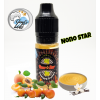 Nono Star [Custard By Cloud's of Lolo] Concentré
