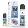 Le French Liquide: La Chose 60ml Easy2Shake