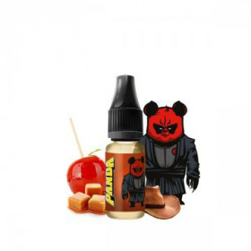 Dark Panda [A&L] Concentré 10ml