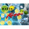 Maeva Kiss [Cloud's of Lolo] Concentré