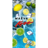 Maeva Kiss [Cloud's of Lolo] E-Liquide