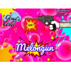 MelonGun [Cloud's of Lolo] Concentré