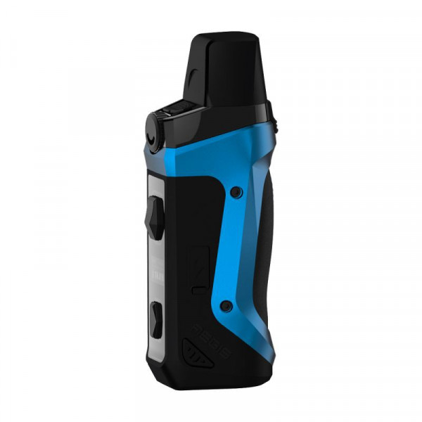 Geek Vape Kit Aegis Boost 1500mAh