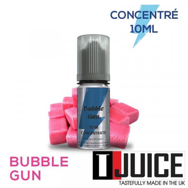 Bubble Gun [T-Juice]