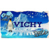 Vichy [Cloud's of Lolo] E-Liquide 10ml