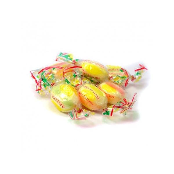 Bonbon Arlequin