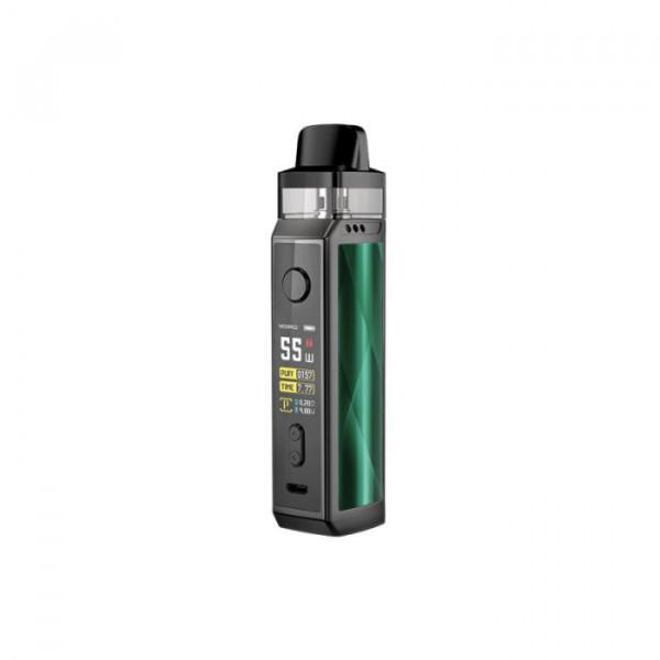 Pod Vinci X 70W 5.5ml - Voopoo