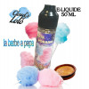 La Barbe a Papa [Fete Foraine By Cloud's of Lolo] E-Liquide