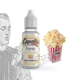 Popcorn (cappella)