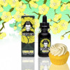 Tenshi CBD Lemon Cake - Gateau au Citron 30ML 500 1000 1500mg