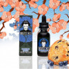 Tenshi CBD Blueberry Muffin 30ML 500 1000 1500mg