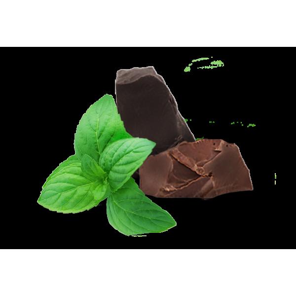 Choco Menthe