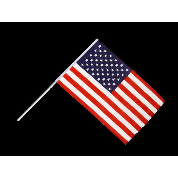 Tabac américan