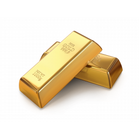Tabac Gold