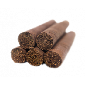 Tabac Havana