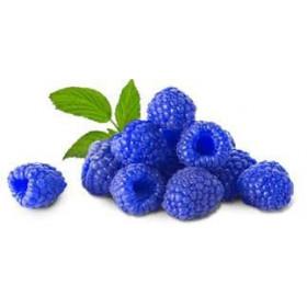 Framboise Bleue