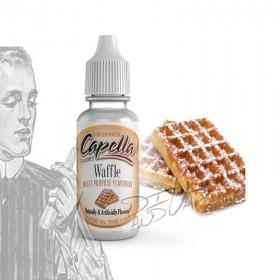 Waffle ( capella )