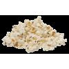 Kettle Corn / Popcorn