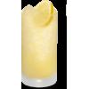 Limonade / Lemonade