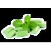 Menthe Verte (Chlorophylle)