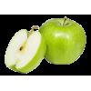 Pomme Verte