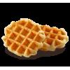 Waffle - Gaufre