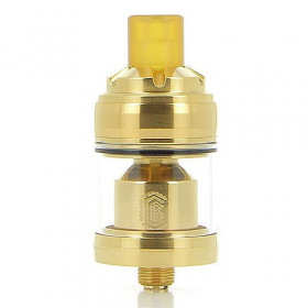 Reload MTL 22MM Gold