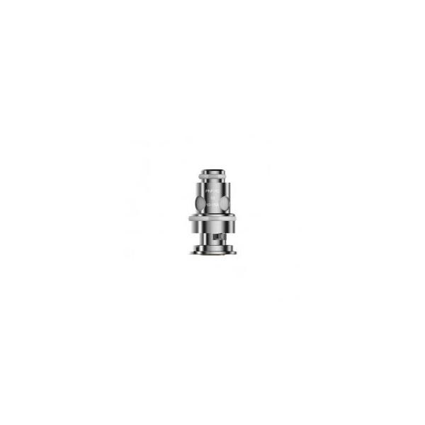 Résistance PnP R2 1.0Ω pour Vinci Pod