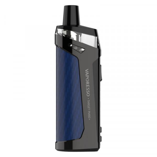 Vaporesso Kit TARGET PM80
